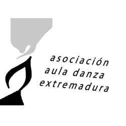 Aula Danza Extremadura